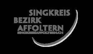 Singkreis Bezirk Affoltern